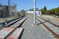 Crenshaw-Line-12