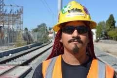 Crenshaw-Line-4