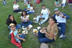 Health-Fair-and-Picnic-2019-28