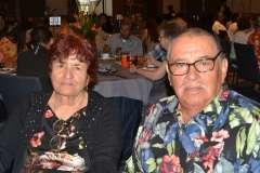 Retiree-Luncheon-130