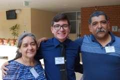 Scholarship-Dinner-2019-15