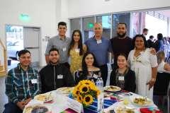 Scholarship-Dinner-2019-71