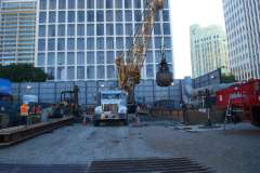 Western-Wilshire-Purple-Line-Access-Shaft-9